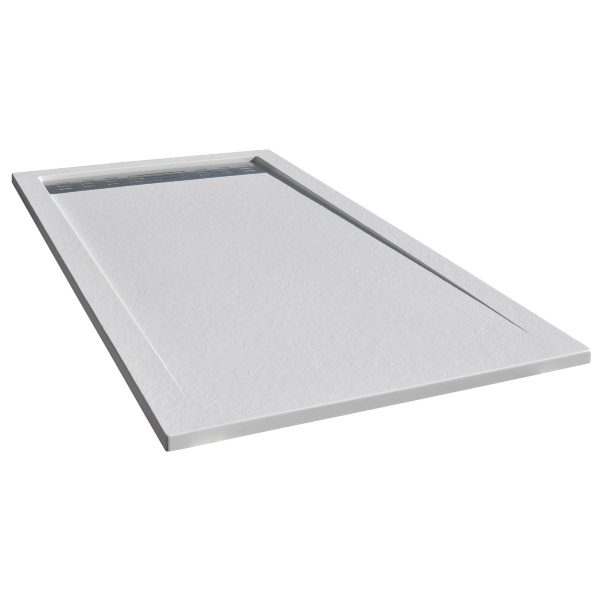 Shower Pans Premium Shower Pan